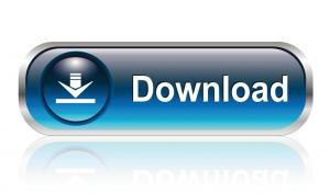 Download-Button_